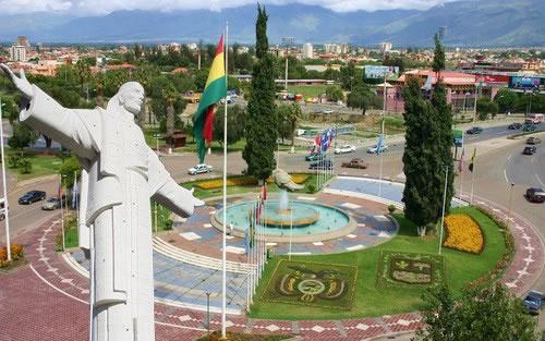 ori_cochabamba