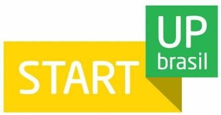 startup-Brasil