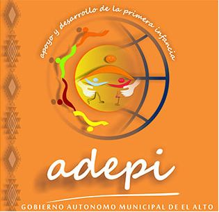 adepi