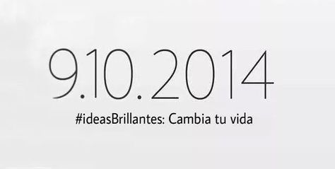 ideas-brillantes_LRZIMA20141008_0049_12