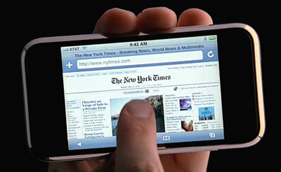 internet-gratis-no-celular