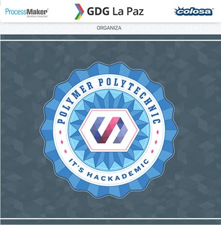 AfichePolymerEvent (2)