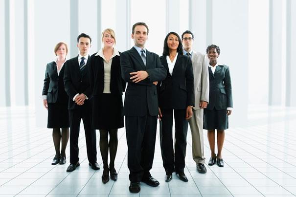 ejecutivos1