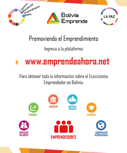 emprender_futuro_plataforma_emprendedores