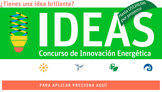 ideas-logo-conbanner-espan-ol-31198