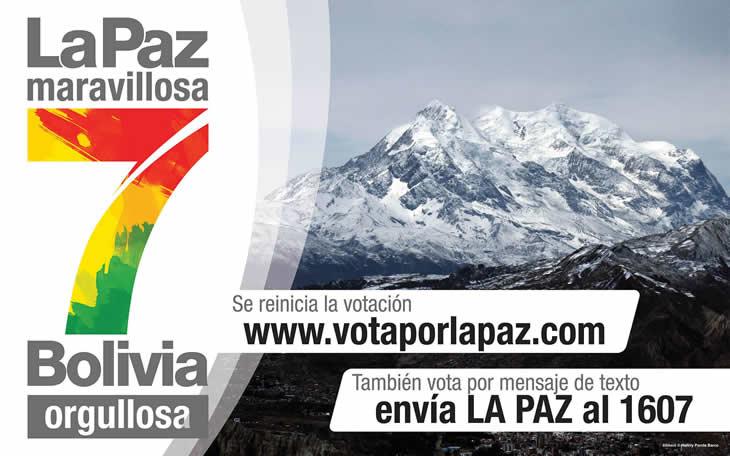 sms 1607 vota por la paz