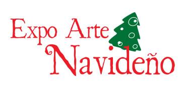 Logo_Expo_Arte_Navideño
