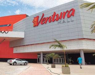 Ventura-Mall