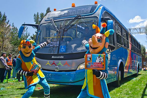 buses_sariri