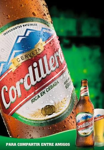 cerveza_cordillera_sabmiller_bolivia