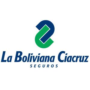 logo-boliviana-ciacruz