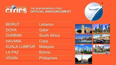 nomina-oficial-nuevas-ciudades-maravilla_LRZIMA20141207_0003_12