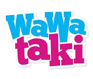 wawataki logo2