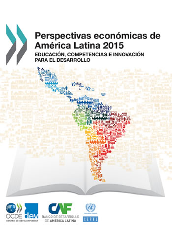 latinoamerica perspectivas economicas 2015