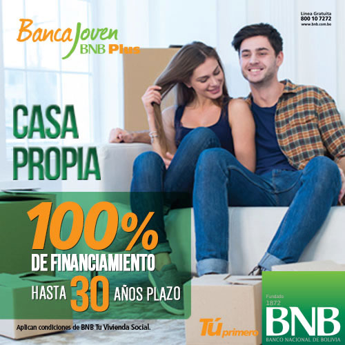 bnb premio beyond bid