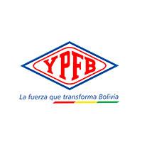 Logo_YPFB_-_Yacimientos_Petroliferos_Fiscales_Bolivianos