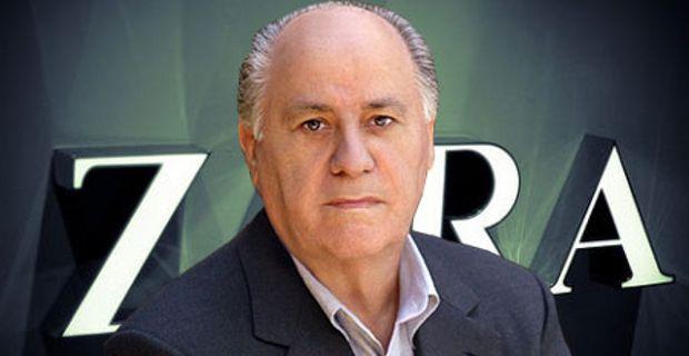 Amancio-Ortega-ZARA