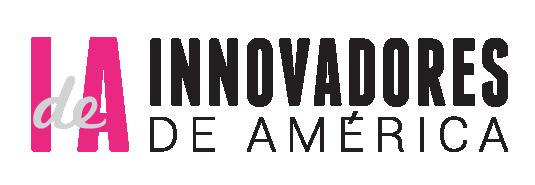 logo_innovadores_nuevo