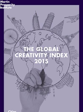 portada indice creatividad 2015