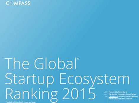 portada ranking ecosistema