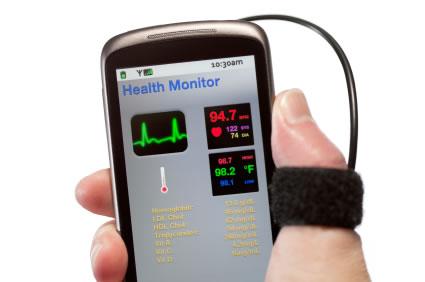 La-salud-móvil