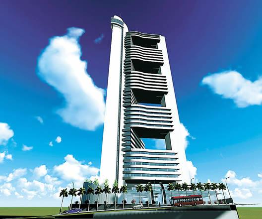 monumental-Vista-Torre-Monterrey1