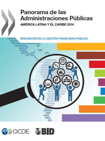 portada BID ADMIN PUBLICA