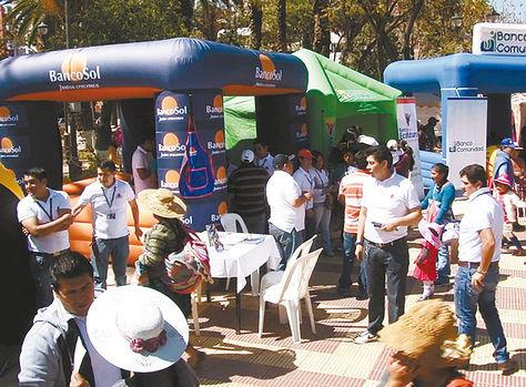 Destacan-Feria-Credito-Produce-ASOFIN