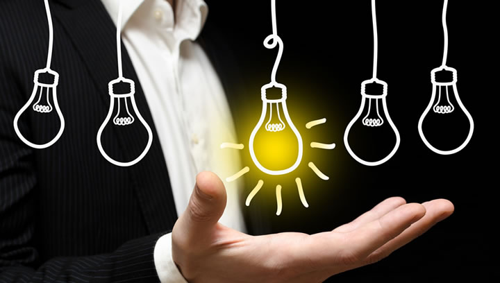 conceptos para emprendedores