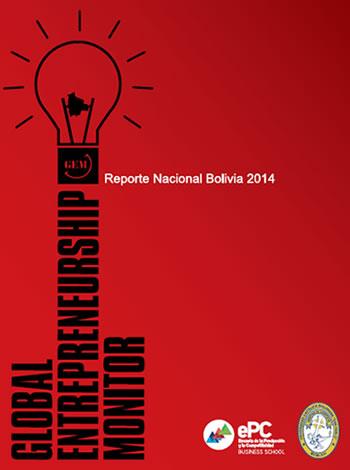 gem bolivia 2014