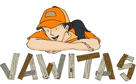 logo jawitas