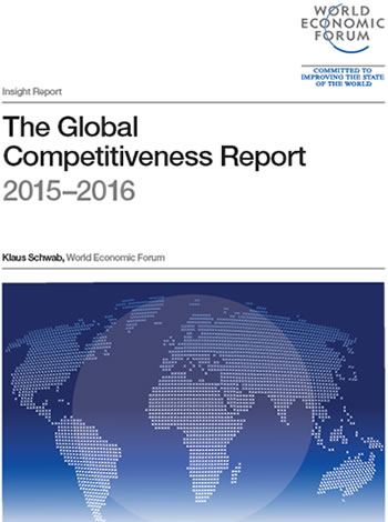 portada reporte competitividad global