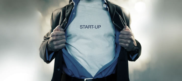 start-up-exitosa