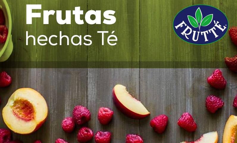 frutte bolivia frutas
