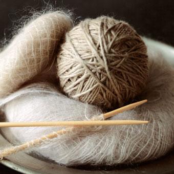 lana vicuña