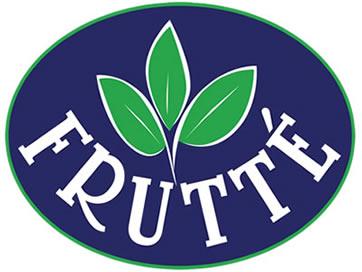 logo frutte