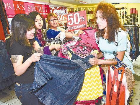 Prendas-mujer-descuentos-Leyvas-Fashion