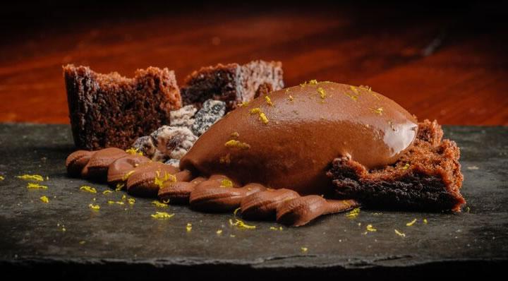 cacao 2