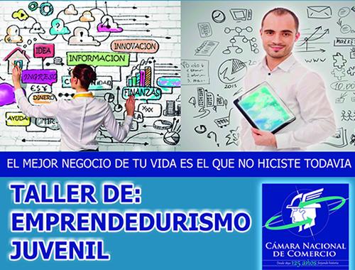 taller emprendedurismo.fw