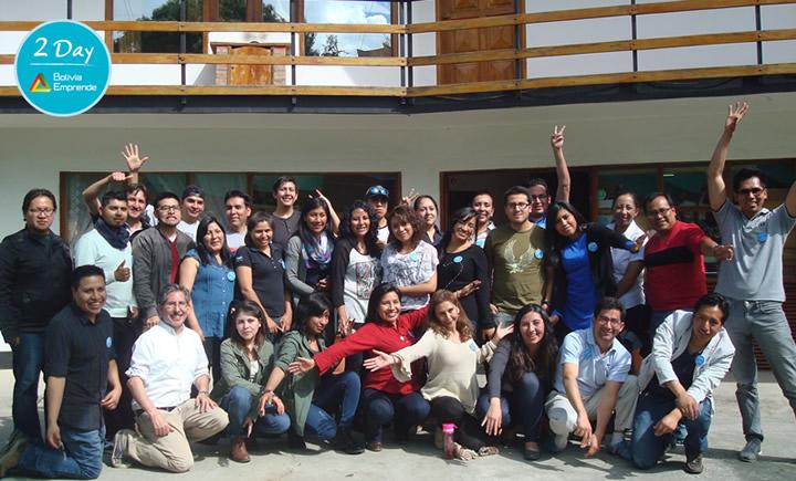 2-day-bolivia-emprende