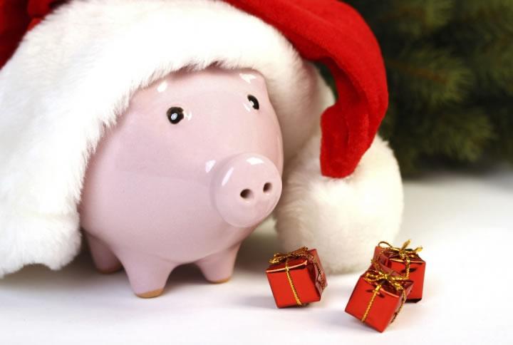 finanzas navidad nuevo