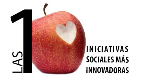innovaciones sociales
