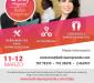 2day-bolivia-emprende-mujeres-2016