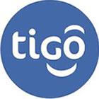 TIGO RSE