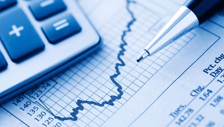 finanzas-empresariales
