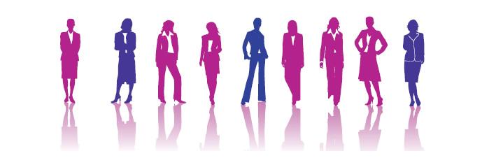 mujeres-empresarias-bolivia