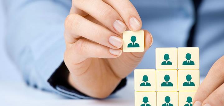 segmentacion clientes