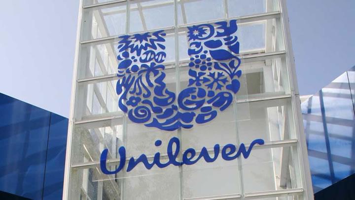 unilever nuevo