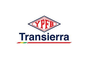 YPFB-transierra-logo