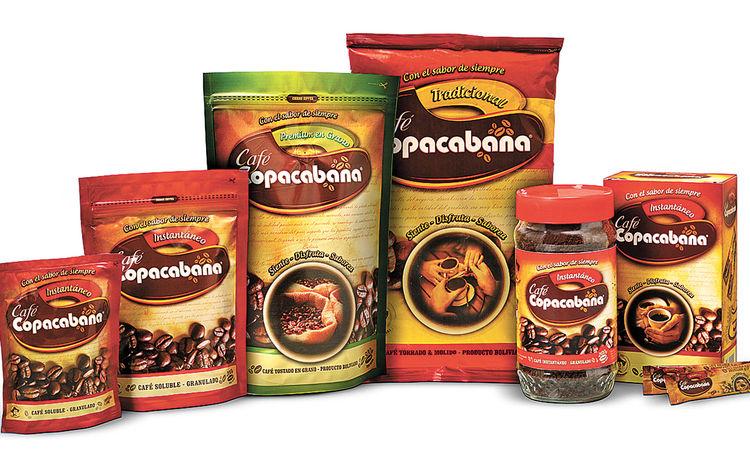 cafe copacabana bolivia